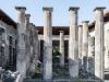 napoli-pompei-11