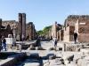 napoli-pompei-15