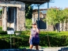 napoli-pompei-18