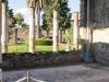 napoli-pompei-19