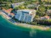 grand-hotel-bernardin-beach-panorama-from-air