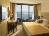 grand-hotel-bernardin-double-room-description
