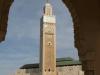 12-moschea-1