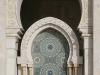 12b-fontana-della-moschea
