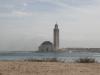 13e-moschea-senza-palazzi