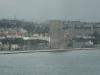 15a-monumento-a-vasco-de-gama