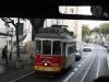 15l-i-primi-tram