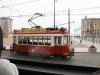 15r-il-tram-e-la-piazza-del-commercio