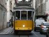 15r-il-tram