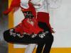 16f-danza-finale