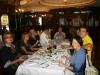 18a-al-ristorante-di-casablanca