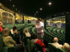 3b-in-teatro-per-il-pre-cruise-meeting