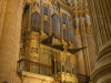 8h-lorgano-della-cattedrale