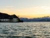 traunsee-3