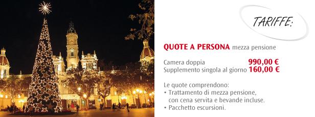 Foto_prezzi